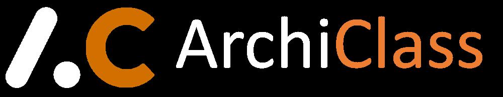 Archiclass Logo
