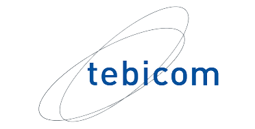 Tebicom SA