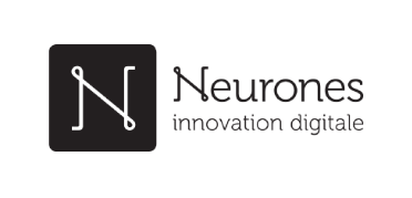 Neurones innovation digitale