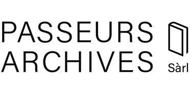 Pro Archives Conseils SA